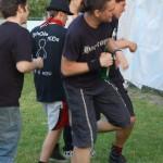 Vosifa 2010 11