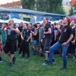 Vosifa 2010 13