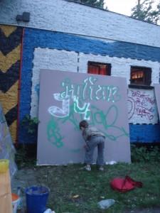 Vosifa 2010 18