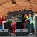 Vosifa 2010 22