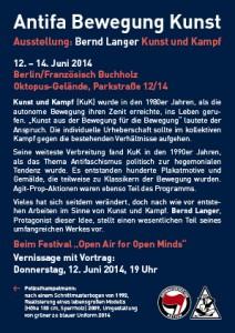 Flyer_Austellung_Berlin_A6_4c2