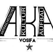 vosifa's Company logo